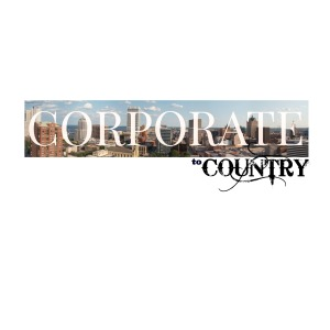 Corporate to Country
