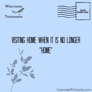VisitHome