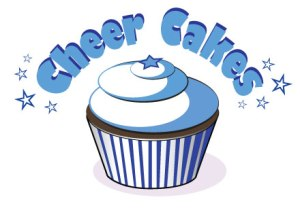 CheerCakes_logo_blue