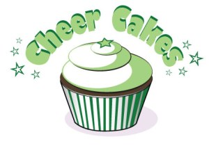 CheerCakes_logo_Green