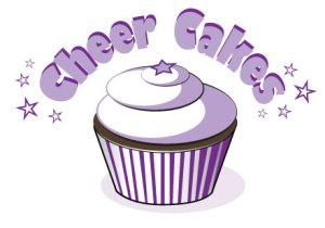 CheerCakes_logo_Purple